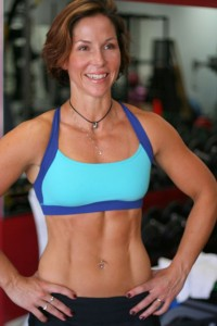 10 Most Influential Women in the Strength and Conditioning World