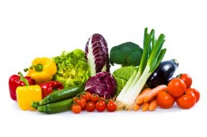 Popular Nutrition Strategies for Personal Trainers